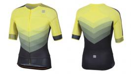 Sportful Bodyfit Pro 2.0 Evo