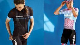 Le Col collabora con Wahoo per produrre abbigliamento da ciclismo indoor